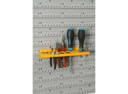 Allit AG Universalwerkzeughalter Allit StorePlus Flex bei handwerker-versand.de günstig kaufen