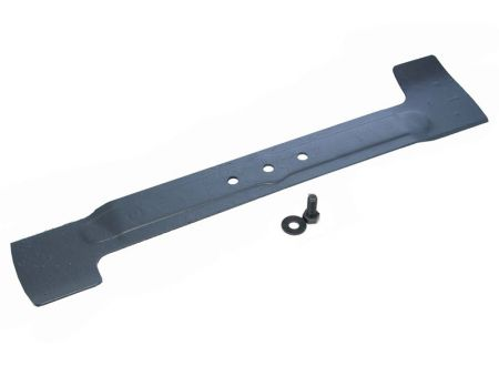 Bosch Ersatzmesser für Sichelmäher Rotak 37 bei handwerker-versand.de günstig kaufen