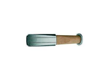 Ochsenkopf Scheitkeil Ring Dural Nr.47-0000 bei handwerker-versand.de günstig kaufen