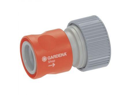 Gardena Profi-System Wasserstop bei handwerker-versand.de günstig kaufen