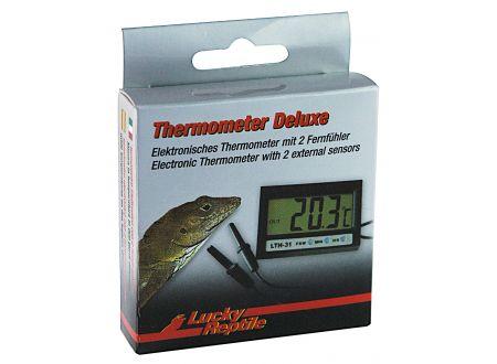 Thermometer Deluxe bei handwerker-versand.de günstig kaufen