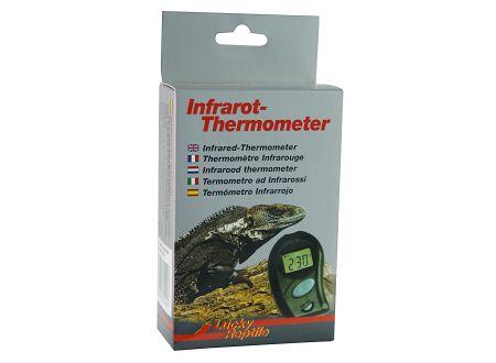 Infrarot Thermometer bei handwerker-versand.de günstig kaufen