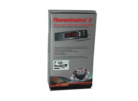 Thermo Control II bei handwerker-versand.de günstig kaufen