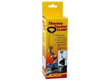 Klemme für Thermo Socket bei handwerker-versand.de günstig kaufen