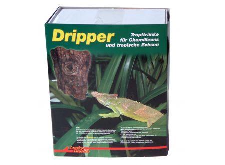 Lucky Reptile Dripper bei handwerker-versand.de günstig kaufen