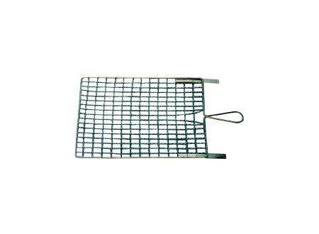 Nölle Abstreifgitter Metall 26x30cm Nr.7089.00 bei handwerker-versand.de günstig kaufen