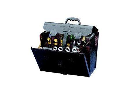 EDE Werkzeugtasche Parat 450x190x340mm 170 bei handwerker-versand.de günstig kaufen