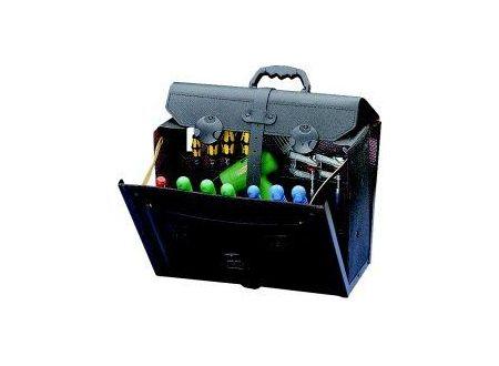 Parat Werkzeugtasche Top-Line 455x190x340mm bei handwerker-versand.de günstig kaufen