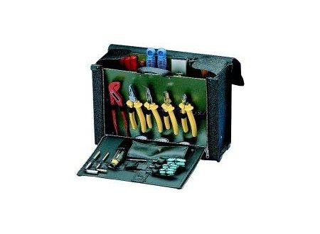 Parat Werkzeugtasche 400x140x280mm bei handwerker-versand.de günstig kaufen
