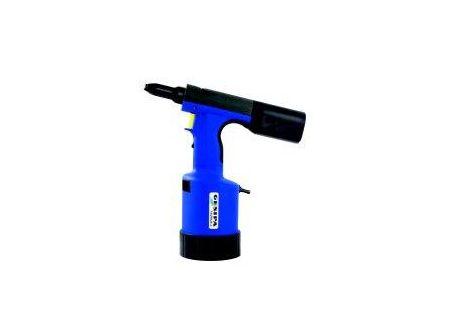 Gesipa Blindnietpistole Taurus 2 bei handwerker-versand.de günstig kaufen