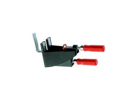 Bessey Fenster-Richtzwinge 40-85mm 30mm bei handwerker-versand.de günstig kaufen