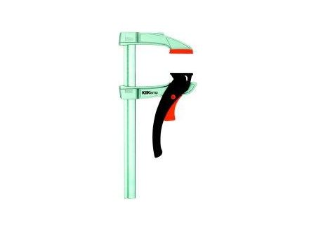 Bessey Kliklamp m.Magnesiumbüg. 120 mm bei handwerker-versand.de günstig kaufen