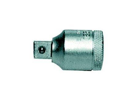 Gedore Reduzierstück 12,7mm (1/2) i. - 9,5mm (3/8) a. bei handwerker-versand.de günstig kaufen
