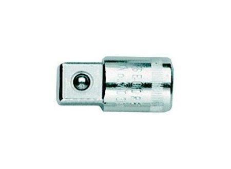 Gedore Vergrösserungsstück 6,3mm (1/4) i. - 9,5mm (3/8) a. bei handwerker-versand.de günstig kaufen
