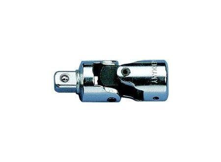 Gedore Kardangelenk 6,3mm (1/4) 38mm bei handwerker-versand.de günstig kaufen