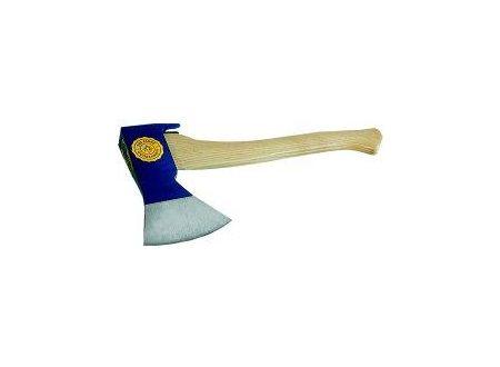 Ochsenkopf Zimmermannsbeil Nr.345-1102 bei handwerker-versand.de günstig kaufen