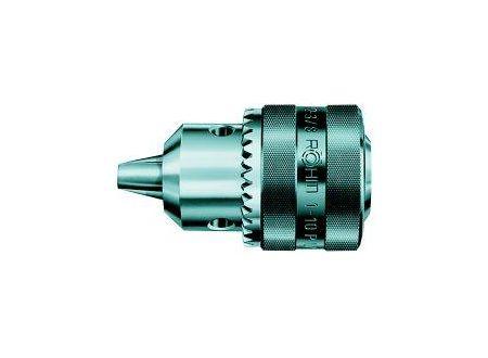 Röhm Zahnkranz-Bohrfutter Prima 0,8-10mm B12 bei handwerker-versand.de günstig kaufen
