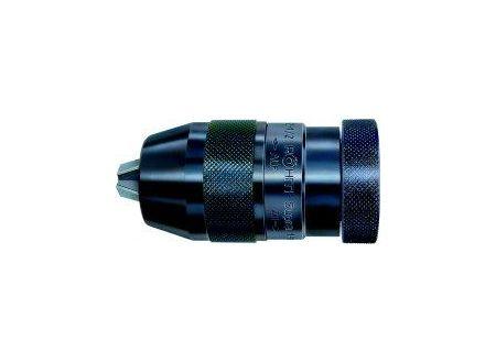 Röhm Schnellspann-Bohrfutter Supra 1,0-13mm 9,5mm (3/8) - 24 bei handwerker-versand.de günstig kaufen
