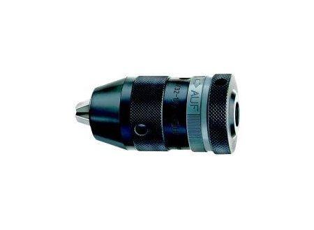 Röhm Schnellspann-Bohrfutter Supra SK 1,0-13mm 12,7mm (1/2) x20 bei handwerker-versand.de günstig kaufen