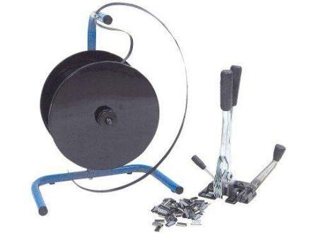 EDE Ku-Band 16X0,7 mm Set= 4 Rollen a 500m bei handwerker-versand.de günstig kaufen