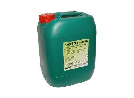 Opta opta Cool 600 HS Hochleistungs-Schmierstoff 10 Liter bei handwerker-versand.de günstig kaufen