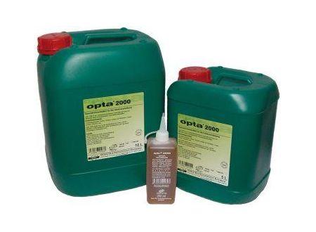 Opta Spezial-Schneidmittel 10L opta 2000 1 Stück bei handwerker-versand.de günstig kaufen