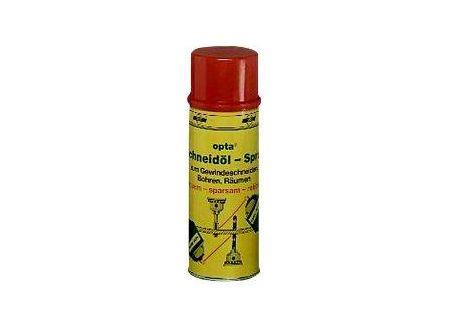 EDE Opta Schneidöl-Spray 400ml bei handwerker-versand.de günstig kaufen
