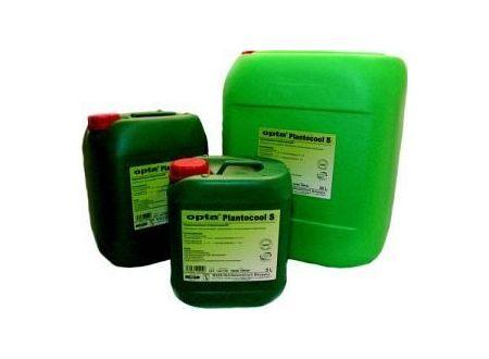 Opta -Kühlschmierstoff 10L Plantocool S 1 Stück bei handwerker-versand.de günstig kaufen