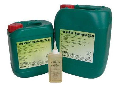 Opta -Schneidöl 5L Plantocut 22-S 1 Stück bei handwerker-versand.de günstig kaufen