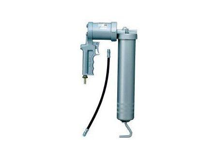 Pressol Druckluft-Fettpresse 500ccm Nr.18072 bei handwerker-versand.de günstig kaufen