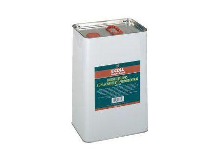 E-COLL Hochleistungs-Kühlschmierstoff 10L-Biostabil- (F) 1 Stück bei handwerker-versand.de günstig kaufen