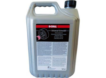 E-COLL Universal Schneidöl 5L bei handwerker-versand.de günstig kaufen