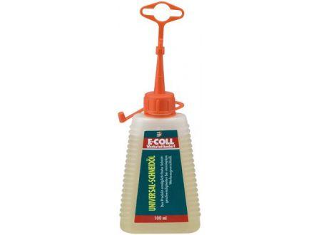E-COLL Universal Schneidöl 10L 1 Stück bei handwerker-versand.de günstig kaufen