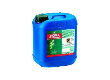 Holzgleitmittel 5L E-COLL 1 Stück
