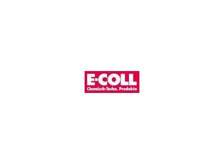 EU Handwaschpaste E-COLL 30l