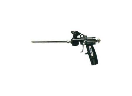 EDE Schraubadapter zu NBS- Pistole (NBS-M) bei handwerker-versand.de günstig kaufen