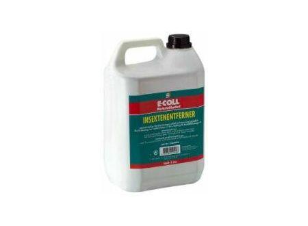 E-COLL Insektenentferner 5L Kanister 1 Stück bei handwerker-versand.de günstig kaufen