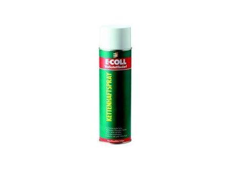E-COLL Kettenhaftspray 500ml bei handwerker-versand.de günstig kaufen
