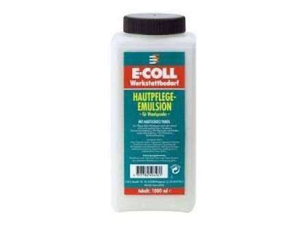 E-COLL Hautpflege-Emulsion 1L bei handwerker-versand.de günstig kaufen