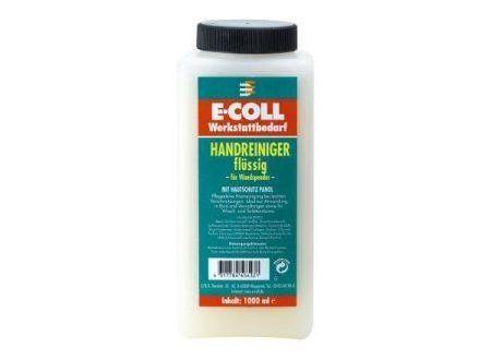 E-COLL Handreiniger flüssig 1L bei handwerker-versand.de günstig kaufen