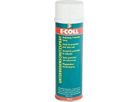 E-COLL Unterbodenschutz-Spray 500ml bei handwerker-versand.de günstig kaufen
