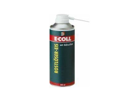 E-COLL Rostlöser Eis 400ml bei handwerker-versand.de günstig kaufen
