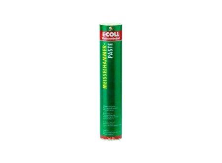 E-COLL Meisselhammer-Paste E-Coll 400g bei handwerker-versand.de günstig kaufen