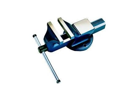 Parallelschraubstock Matador 120mm Ridgid