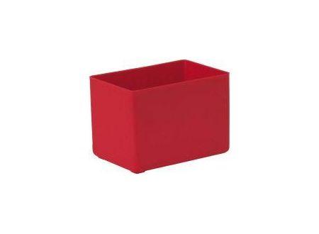 Häner Einsatzkasten 80x53x54 mm rot bei handwerker-versand.de günstig kaufen