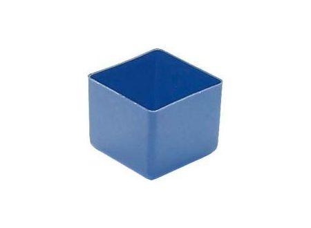 Häner Einsatzkasten 49x49x40 mm blau bei handwerker-versand.de günstig kaufen