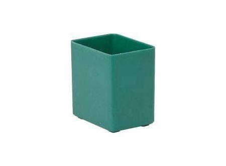 Häner Einsatzkasten 53x40x54 mm grün bei handwerker-versand.de günstig kaufen