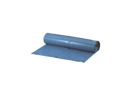 EDE Müllsack 180l blau bei handwerker-versand.de günstig kaufen