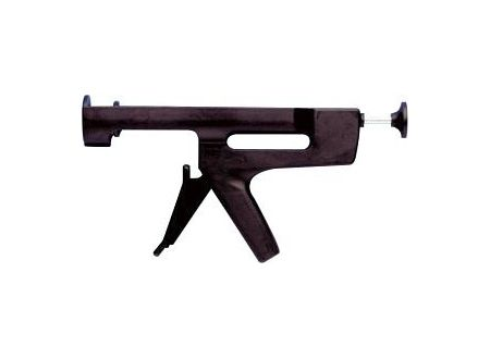 EDE Handfugenpistole H1 schwarz 1 Stück bei handwerker-versand.de günstig kaufen
