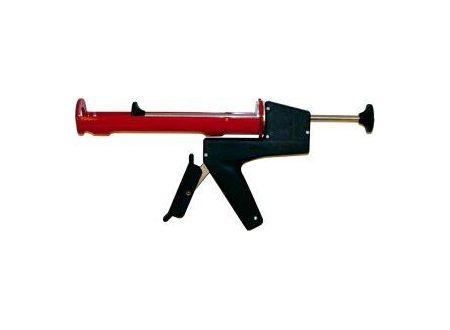 EDE Handfugenpistole H14 rot
